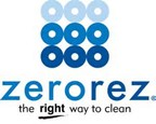 Zerorez Coupon Offer