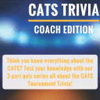 Cat Trivia Coaches Quiz