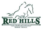 Red Hills Horse Trials 2015 Giveaway Contest