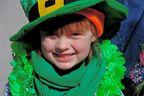 Milwaukee's St. Patrick's Day!
