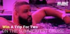 SummerFest Cruise
