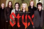 Styx Ticket Giveaway