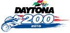 Daytona 200 News