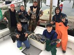 64th Annual Fishing Contest