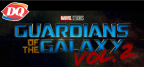 DQ's Guardians of the Galaxy Quiz