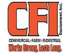 CFI's 45th Anniversary Giveaway!
