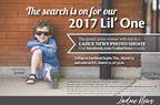 Ladue News 2017 Lil' One!