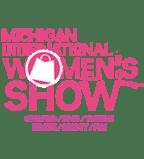 General Women's Show 2017