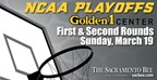 Sacramento Bee NCAA PLAYOFF SWEEPSTAKES