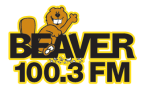 Great Corolla Giveaway on Beaver 100.3