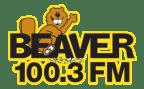 Great Corolla Giveaway on Beaver 100.3
