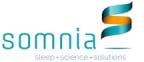 Somnia Denver Home Show