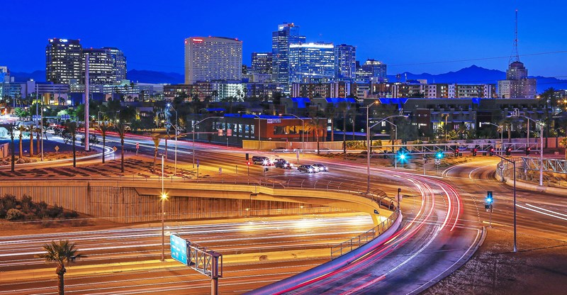 Quiz: How well do you know Phoenix, Arizona?