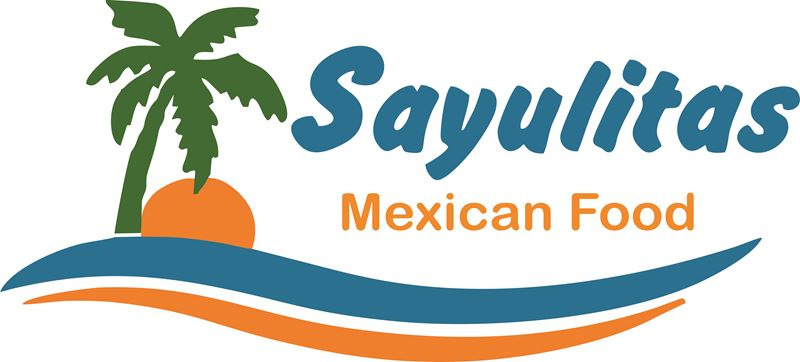 2021 SD Best Sayulitas Mexican Food
