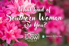What kind of Southern Woman are you?