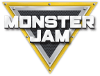 3 Ring Advertising - Monster Jam