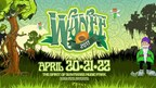 The Wanee Festival