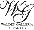 Walden Galleria Father's Day Contest
