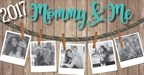 Mommy & Me Look-A-Like Photo Contest