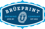 Name Brueprint's New Double IPA Basketball Seasonal