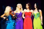 REWIND - Celtic Woman Tickets