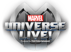 Marvel Experience Show