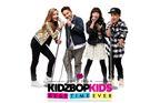 SUNNY - KidzBopKids Tour Tickets