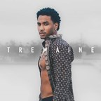 Trey Songz Tremaine Download Code