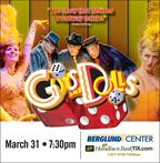 Guys&Dolls-Click to Win
