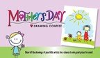 Mother's Day Drawing Photo Sweepstakes
