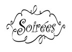 Ultimate Wedding Giveaway-Soirees