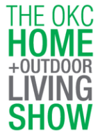 The OKC Home & Outdoor Living Show Ticket Giveaway