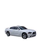 National Car & Truck Care Month