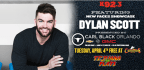Dylan Scott Eat N Greet