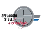 Selvaggio Steel Cardinal Baseball Ticket Giveaway