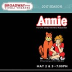 Annie - AC Entertainment