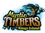 Qfm96 - Win tickets to Kings Island