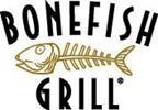Bonefish Grill $100 GC