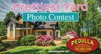 Prettiest Yard Contest - Mooresville
