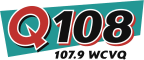 Great Corolla Giveaway on Q108