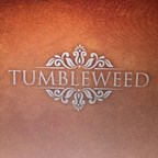 $50 Tumbleweed Giveaway