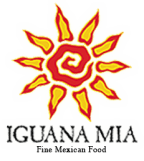 Iguana Mia Birthday Sweepstakes
