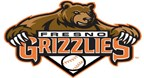 Grizzlies Game August 2017 - 8/9/17