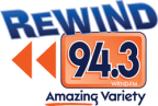 Great Corolla Giveaway on Rewind 94.3