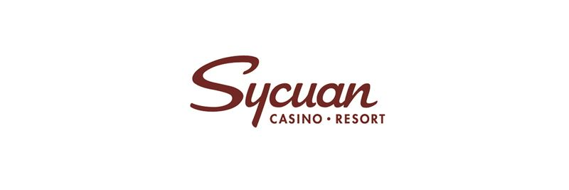 2021 SD Best Sycuan