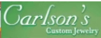 Carlson's Custom Jewelry Father's Day Contest