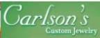 Carlson's Custom Jewelry Forever Bracelet - Mother