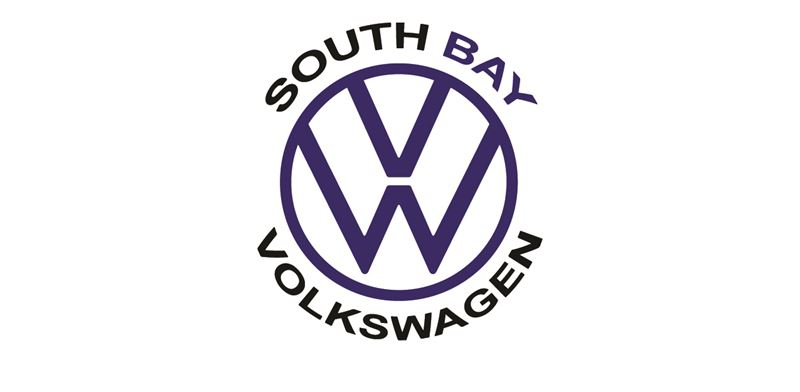 2021 SD Best South Bay Volkswagon