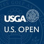 US Senior Open - Ticket Giveaway