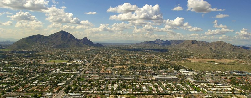 Quiz: How well do you know Paradise Valley, Arizona?